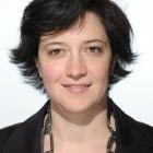 Laura Rossini
