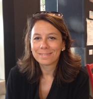 Daria D'Ascia