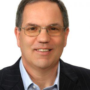 Gianni Sergi