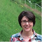 Lucia Dargaud