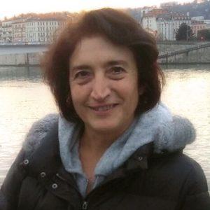 Susanna Maresca