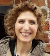 Raffaella Giardino